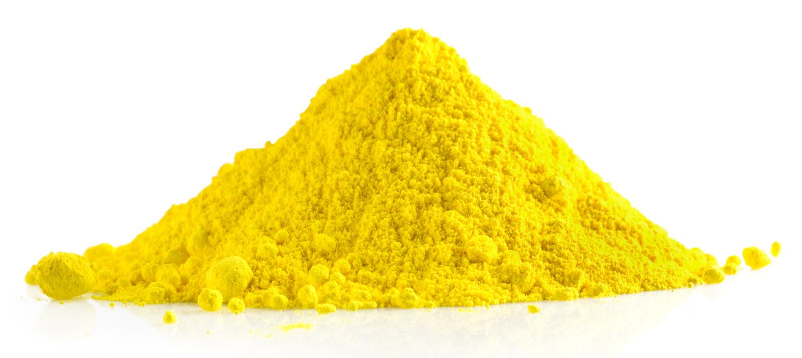 Le polveri di colore, Holi Colors, sono infiammabili ?
