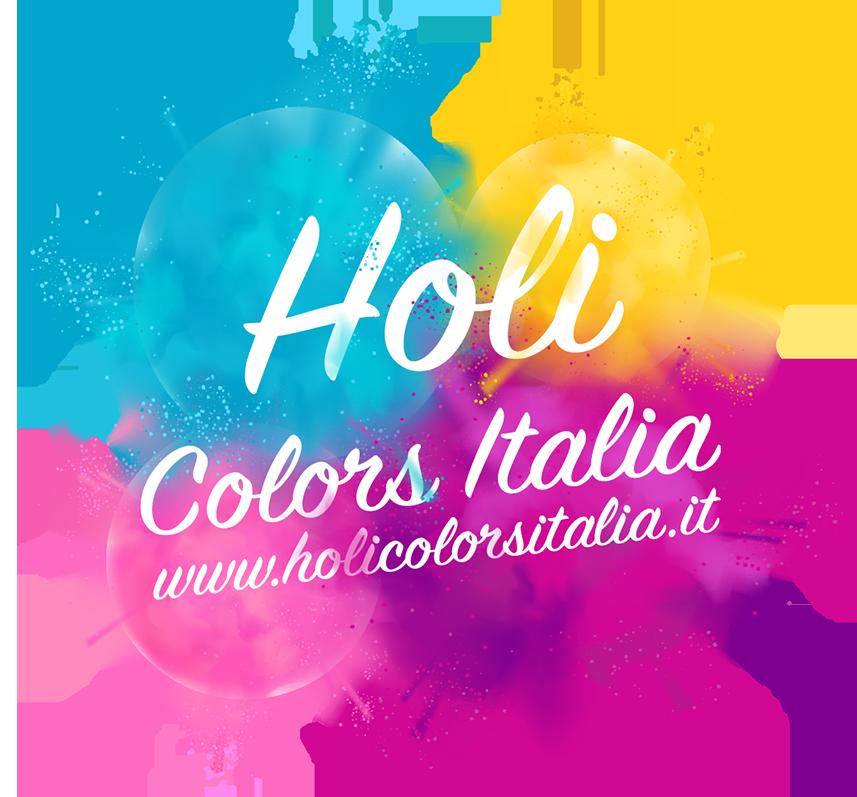 Holi Colors Italia Blog Holi Colors Powder Italia