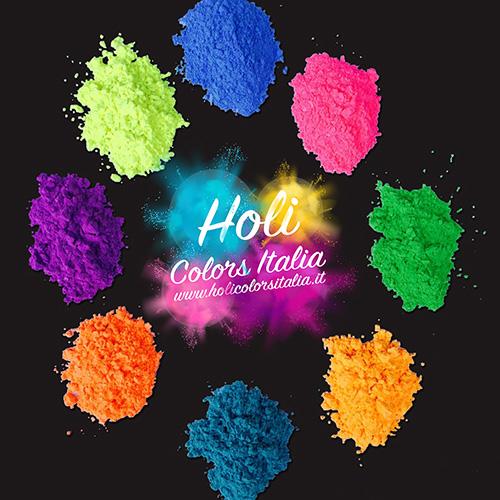 holicolorsitaliacolorazioni-copia