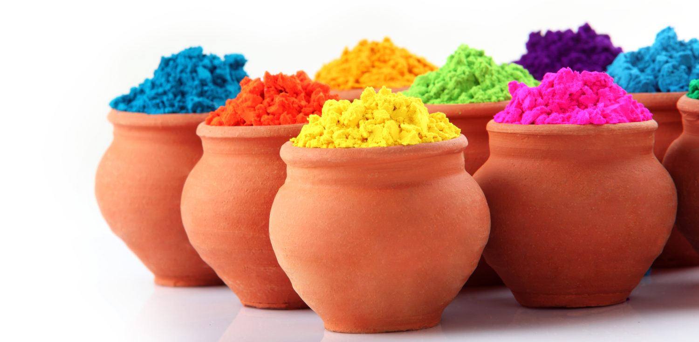 Blog Holi Colors Powder Italia
