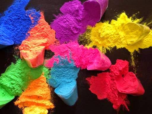 holi color sfusi